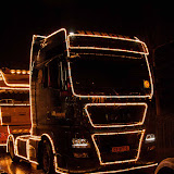 Trucks By Night 2015 - IMG_3522.jpg
