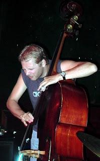 bassistjongc_28062005b