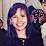 Carolina moraes's profile photo