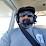 Mathew Jacob's profile photo
