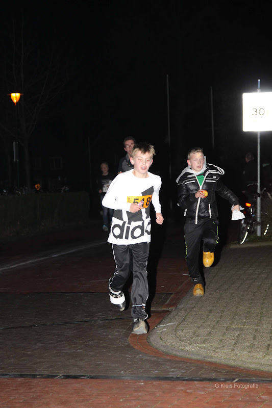 Klompenrace Rouveen - IMG_3881.jpg