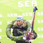 39. Tartu Maraton - img_9244TSM_.jpg