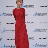 OIC - ENTSIMAGES.COM - Sabine Getty  at the   THE WALKABOUT FOUNDATION INAGURUAL GALA IN LONDON   27th June 2015   Photo Mobis Photos/OIC 0203 174 1069