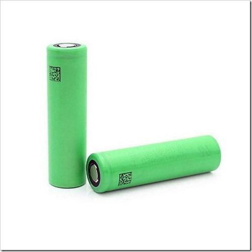 sony_vtc6_18650_3000mah_15a_flat_top_battery_2_