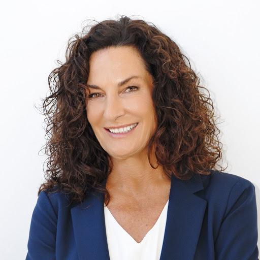 Karen Borgenheimer Photo 3