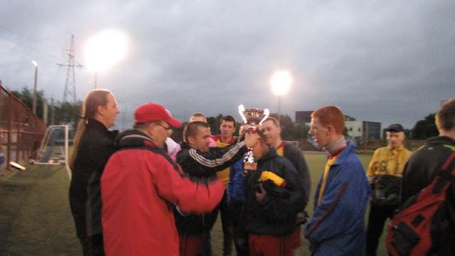 Wielki Finał Ligi Dzielnic Południowych 2010/2011 - final193.JPG
