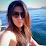 Madeleine Villarroel's profile photo