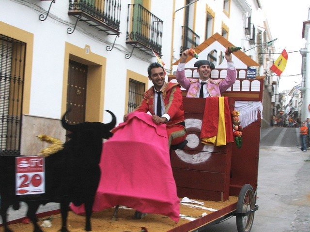 IV Bajada de Autos Locos (2006) - AL2007_C15_02.jpg