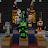 flaymebuster avatar image
