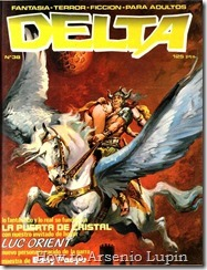 Delta--Revista-38---pgina-1_thumb3