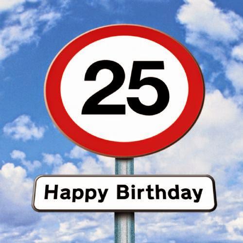 Clube Automóvel de Lamego festeja 25 anos