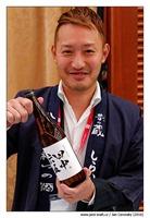 Tanaka-Rokujyugo-Tokubetsu-Junmai