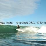 DSC_4750.thumb.jpg