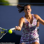 Jarmila Gajdosova - AEGON International 2015 -DSC_3139.jpg
