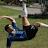 Adel Helal avatar image