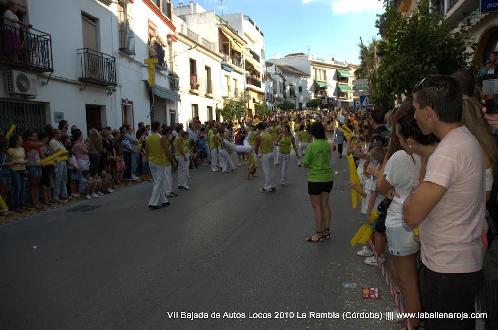 VII Bajada de Autos Locos de La Rambla - bajada2010-0078.jpg