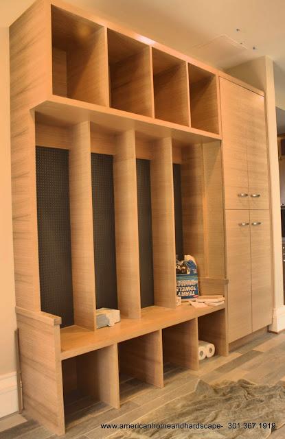 Interior - mudroom%2Bshelves.JPG