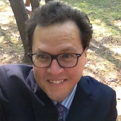 Michael Bonne