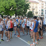 Acqui - corsa podistica Acqui Classic Run (29).JPG