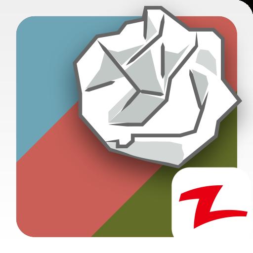 Zapya Doodle file APK Free for PC, smart TV Download