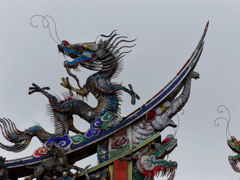 Yilan, Neicheng - P1030480.JPG