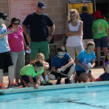 SeaPerch Competition Day 2015 - 20150530%2B09-05-31%2BC70D-IMG_4772.JPG