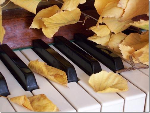 otoño piano 4