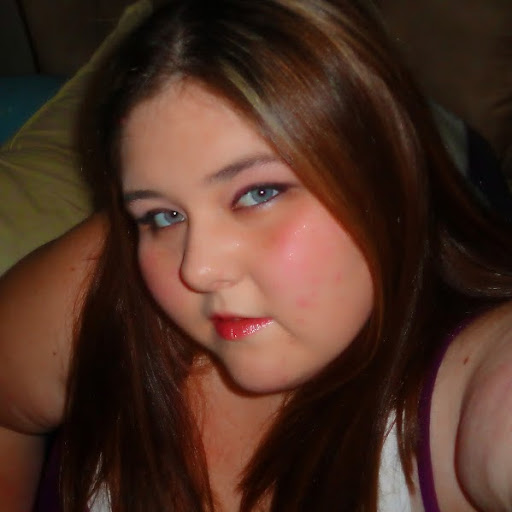 Jessica Everett