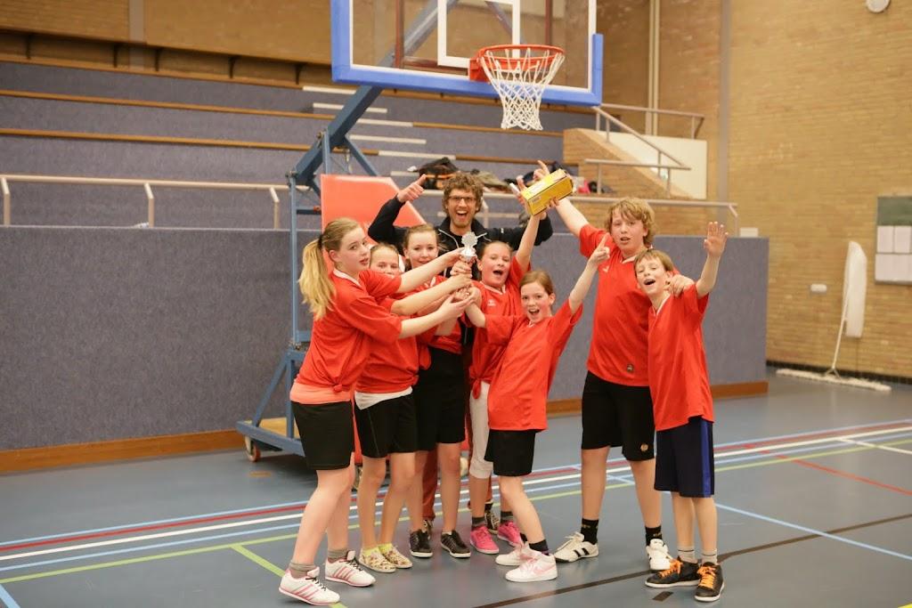 Basisschool toernooi 2013 deel 3 - IMG_2679.JPG