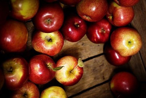 [apples%5B4%5D]