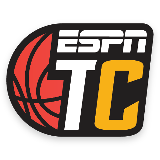 ESPN Tournament Challenge file APK Free for PC, smart TV Download
