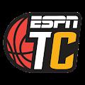 ESPN Tournament Challenge APK