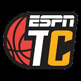 ESPN Tournament Challenge file APK Free for PC, smart TV Download
