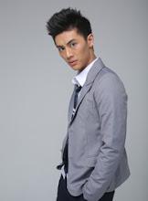 Chen Shangze China Actor