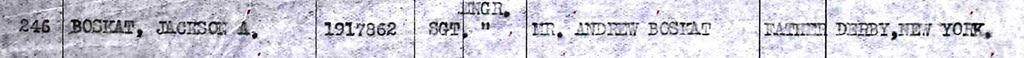 [BOSKAT_Jackson+A_military+transport+list_1918_annot%5B4%5D]