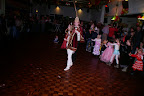 carnaval 2014 302.JPG