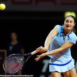 Monica Niculescu - 2016 Porsche Tennis Grand Prix -DSC_6809.jpg