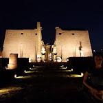 Egypt Edits (306 of 606).jpg