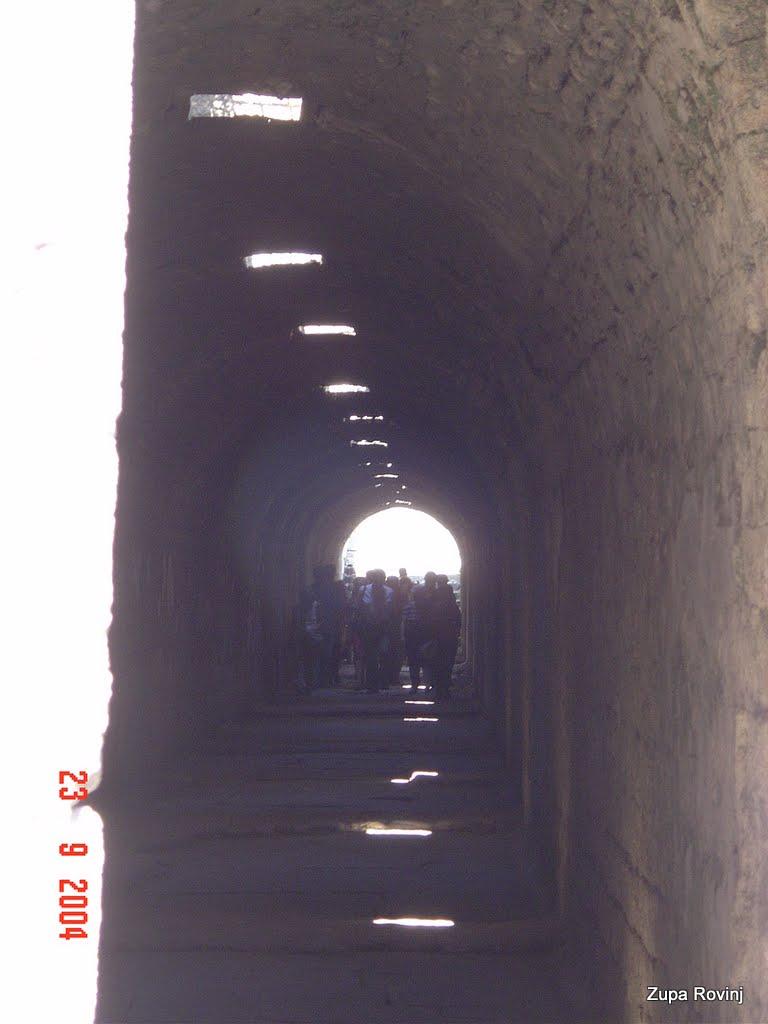 ANTALIA 2004. - 2 - DSC03775.JPG