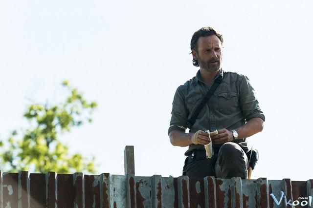 Xem Phim Xác Sống 8 - The Walking Dead Season 8 - phimtm.com - Ảnh 2