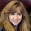 JoAnn W's profile photo