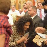 H.H Pope Tawadros II Visit (2nd Album) - DSC_0620%2B%25283%2529.JPG