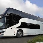 Beulas Jewel Drenthe Tours Assen (70).jpg