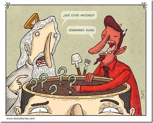humor ateos (18)