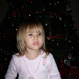Christmas2006