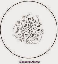 Mandala Anima