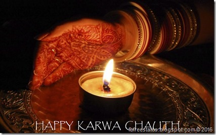 Karwa-Chauth-Wallpapers-Images-Pictures-Greetings-2015-3