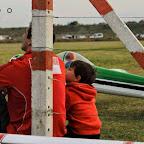 CADO-CentroAeromodelistaDelOeste-Volar-X-Volar-2056.jpg