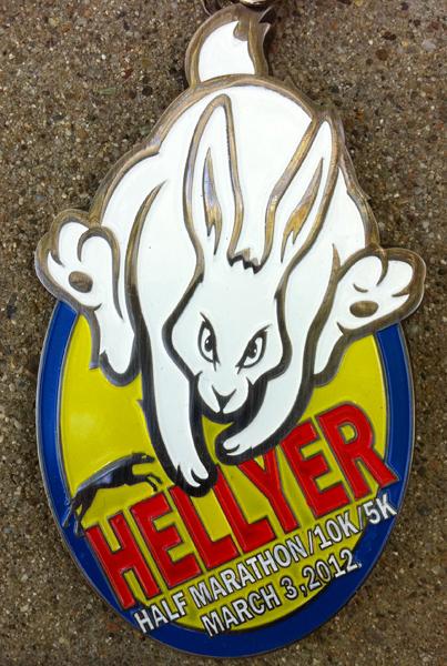 Hellyer:BLUE:2012