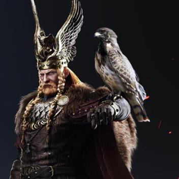 Clash of Kings Büyük Güncelleme Kale Görüntüleri Değişecek
